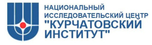 "CRISM ""Prometey"" and National Research Center ""Kurchatov Institute"" are together now"