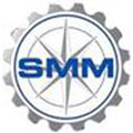 27th SMM   |   the leading international maritime trade fair